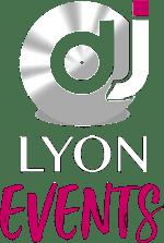 DJ Lyon Events : Animation mariage, anniversaire, soirée privée, séminaire