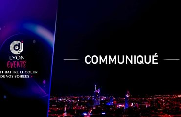 Communiqué